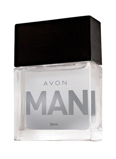 Avon Man Erkek Parfüm Edt 30 Ml Renksiz